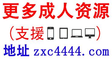 851265884e5a2cc5ec4c85a2c2342041.png